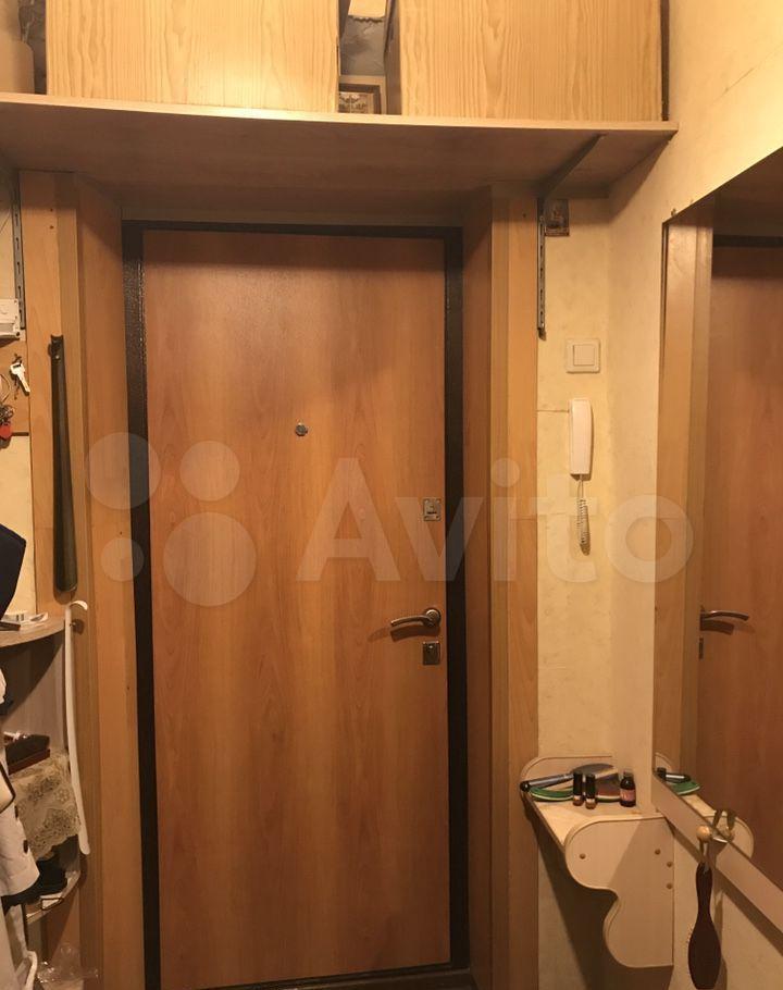 Продажа двухкомнатной квартиры Лыткарино, улица Ухтомского 10, цена 4900000 рублей, 2021 год объявление №514298 на megabaz.ru