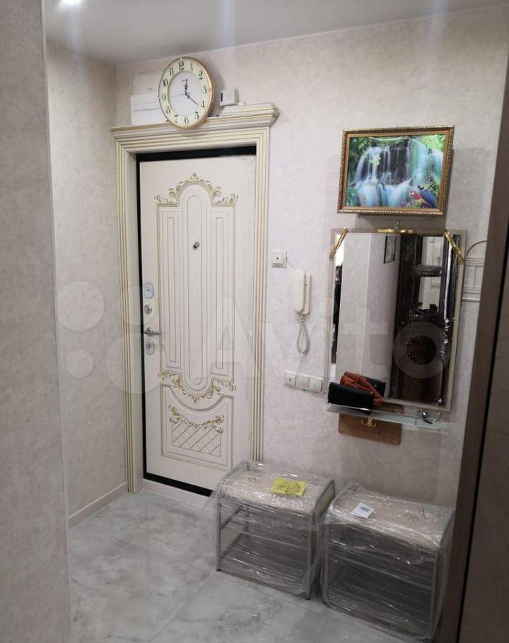 Продажа однокомнатной квартиры Москва, метро Дубровка, Шарикоподшипниковская улица 24, цена 10999999 рублей, 2021 год объявление №606237 на megabaz.ru