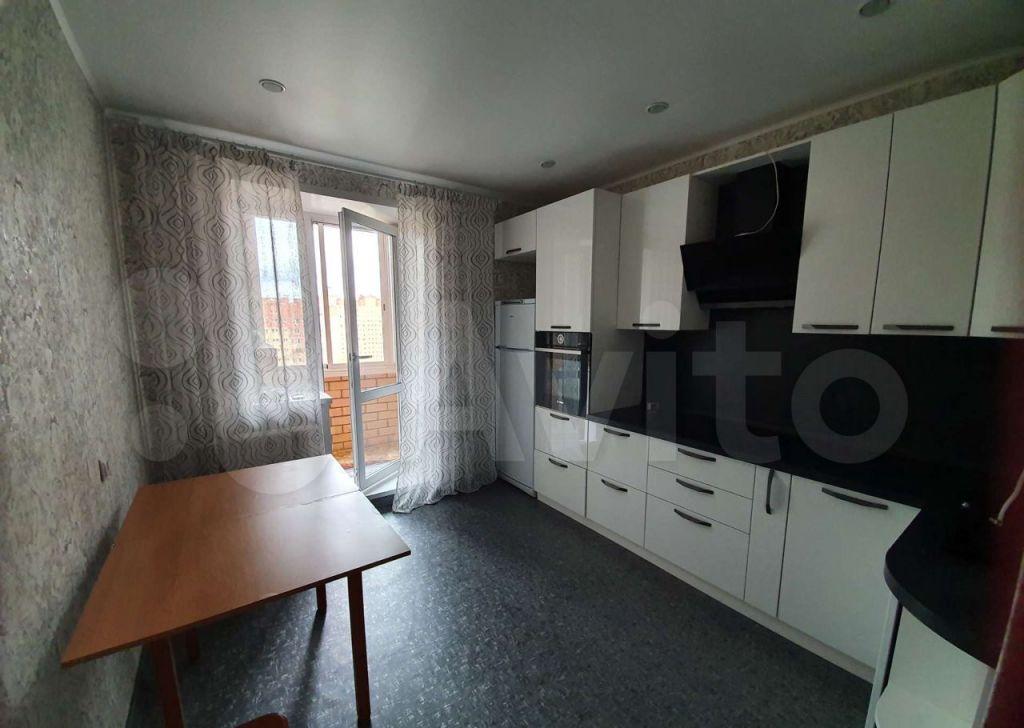 Аренда двухкомнатной квартиры Щелково, Талсинская улица 25, цена 30000 рублей, 2021 год объявление №1469300 на megabaz.ru