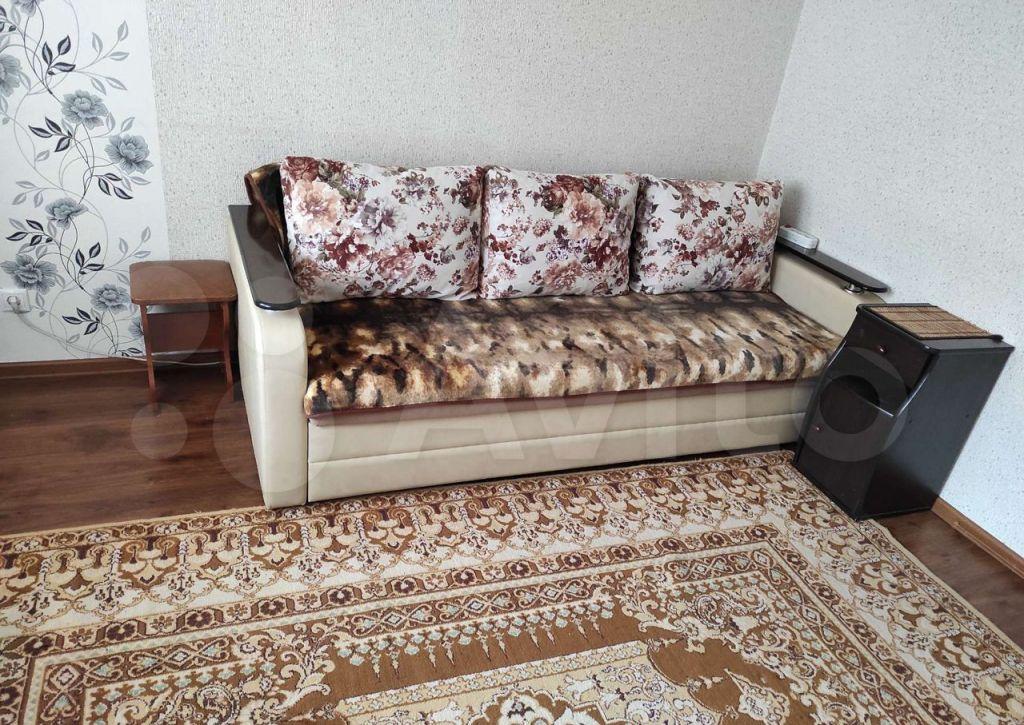 Аренда комнаты Балашиха, Советская улица 3, цена 8000 рублей, 2021 год объявление №1370052 на megabaz.ru