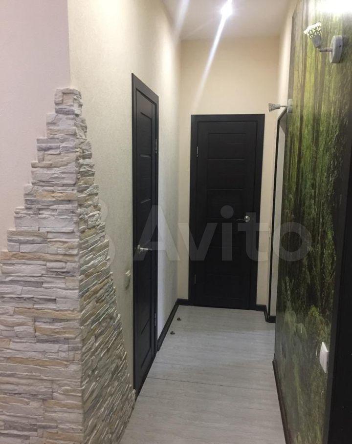 Аренда двухкомнатной квартиры Протвино, Фестивальный проезд 2А, цена 25000 рублей, 2021 год объявление №1374843 на megabaz.ru