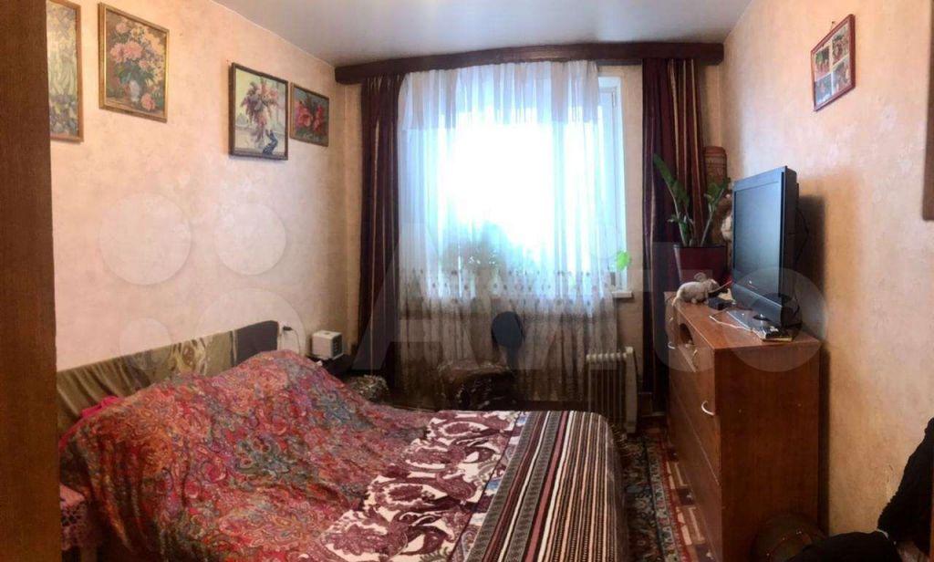 Аренда двухкомнатной квартиры Химки, метро Планерная, улица Бабакина 5, цена 35000 рублей, 2021 год объявление №1371110 на megabaz.ru