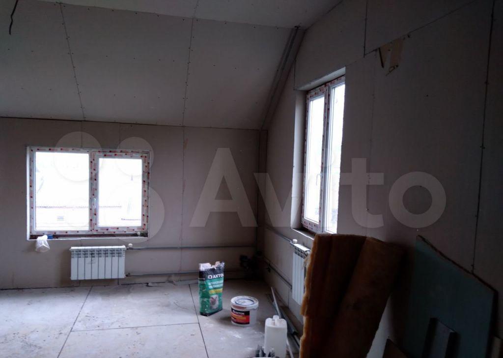 Продажа студии Ногинск, улица Советской Конституции 10, цена 2050000 рублей, 2021 год объявление №608995 на megabaz.ru