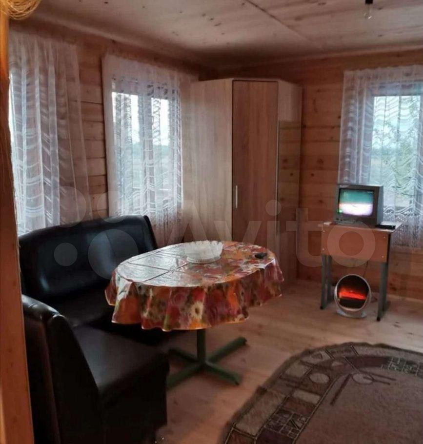 Продажа дома Москва, 46Н-06028, цена 1600000 рублей, 2021 год объявление №607004 на megabaz.ru