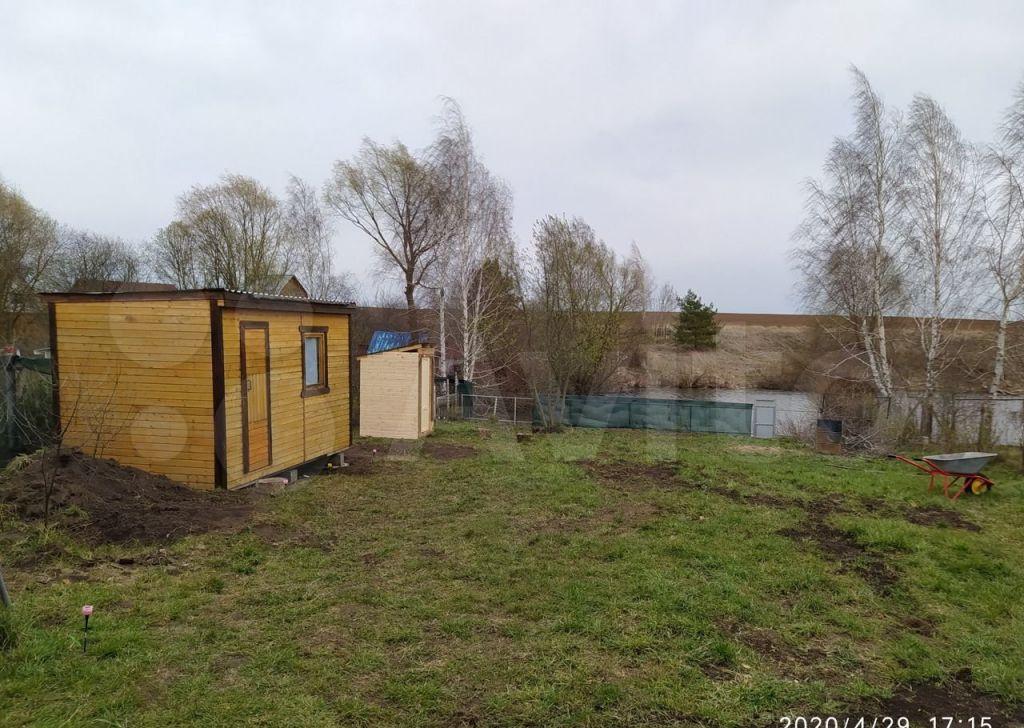 Продажа дома Москва, цена 350000 рублей, 2021 год объявление №607194 на megabaz.ru