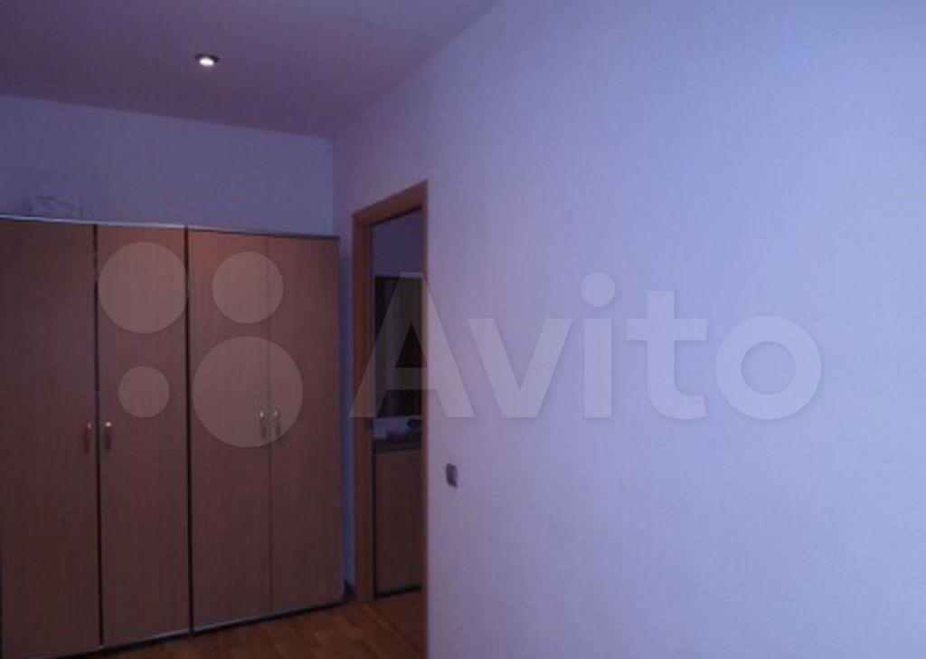 Аренда двухкомнатной квартиры Протвино, улица Ленина 24Б, цена 20000 рублей, 2021 год объявление №1370956 на megabaz.ru