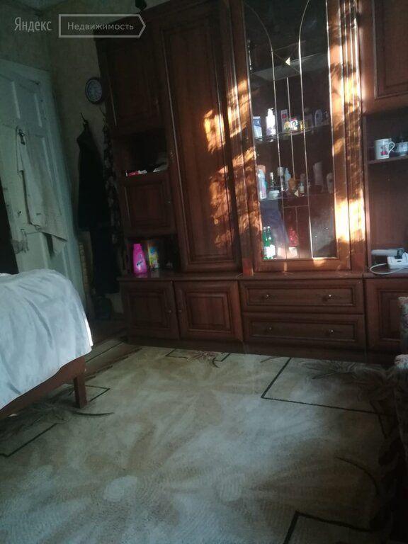 Аренда комнаты Жуковский, улица Луч 21, цена 13000 рублей, 2021 год объявление №1408553 на megabaz.ru