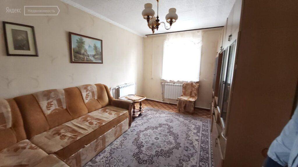 Продажа дома деревня Солослово, цена 16500000 рублей, 2021 год объявление №632402 на megabaz.ru