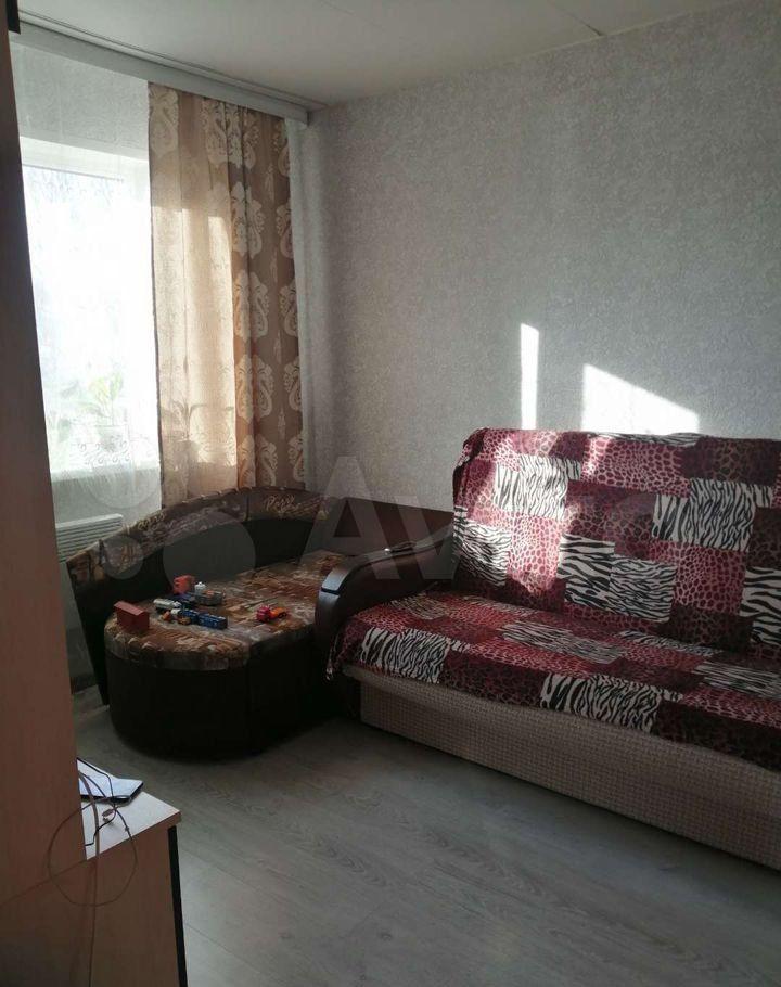 Продажа дома Волоколамск, улица Возмище 33Б, цена 5000000 рублей, 2021 год объявление №623133 на megabaz.ru