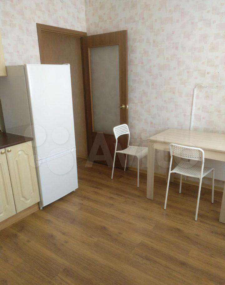 Аренда двухкомнатной квартиры Раменское, Стахановская улица 38, цена 26000 рублей, 2021 год объявление №1371117 на megabaz.ru