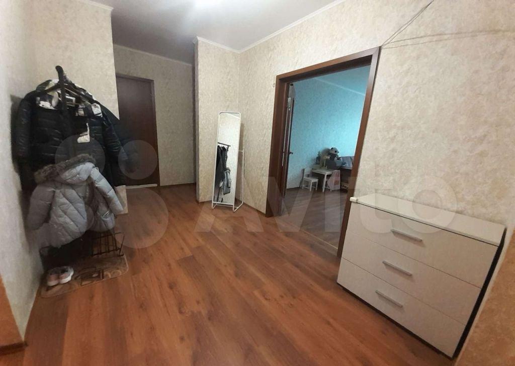 Аренда четырёхкомнатной квартиры Химки, проспект Мельникова 17, цена 60000 рублей, 2021 год объявление №1325791 на megabaz.ru