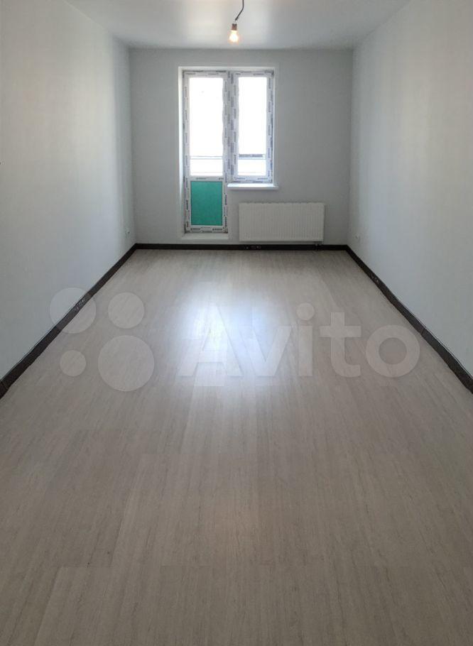 Продажа двухкомнатной квартиры Балашиха, Безымянная улица 4, цена 6400000 рублей, 2021 год объявление №607075 на megabaz.ru