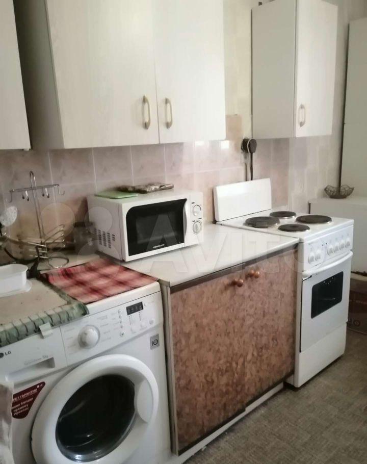 Аренда однокомнатной квартиры Протвино, Фестивальный проезд 19, цена 14000 рублей, 2021 год объявление №1376066 на megabaz.ru