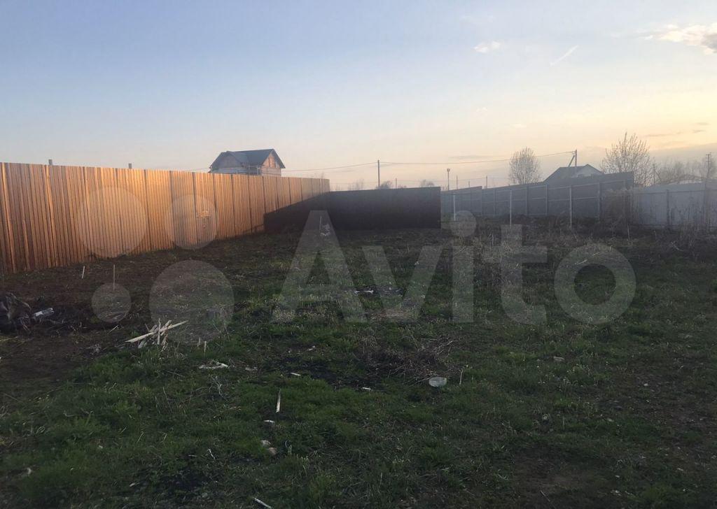 Продажа дома село Верхнее Мячково, цена 5500000 рублей, 2021 год объявление №611251 на megabaz.ru