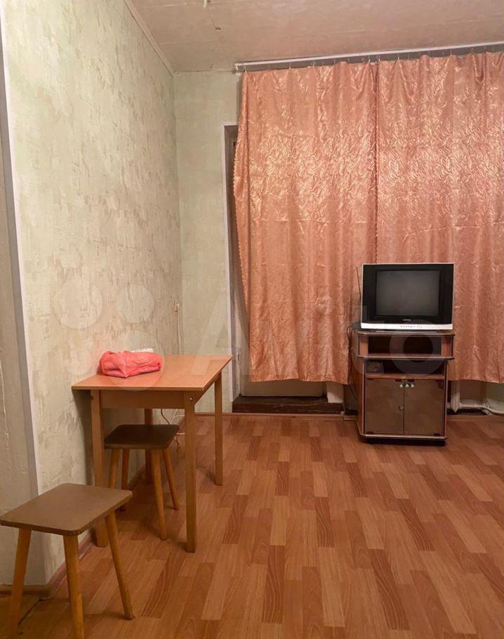 Аренда однокомнатной квартиры деревня Большое Буньково, цена 10000 рублей, 2021 год объявление №1366262 на megabaz.ru