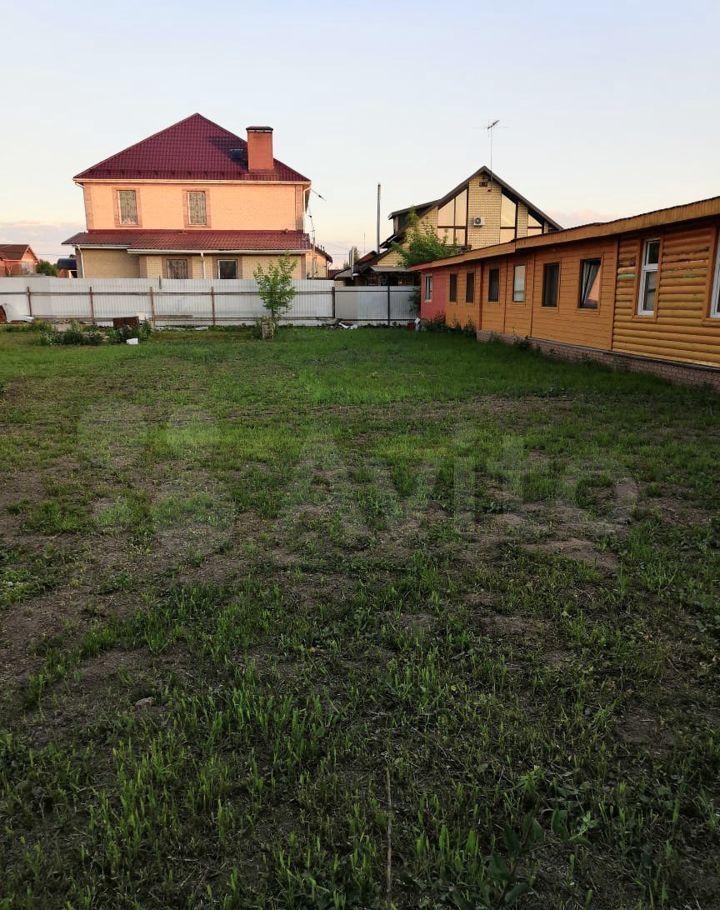 Аренда дома деревня Павловское, цена 17000 рублей, 2021 год объявление №1354830 на megabaz.ru
