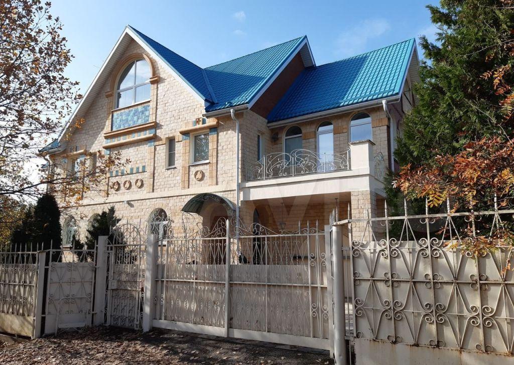 Продажа дома деревня Летово, цена 43000000 рублей, 2021 год объявление №607134 на megabaz.ru