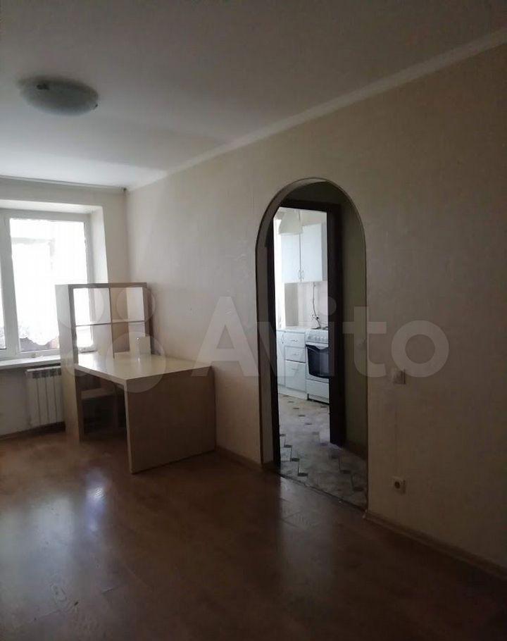 Продажа однокомнатной квартиры Дзержинский, Спортивная улица 16, цена 4900000 рублей, 2021 год объявление №607091 на megabaz.ru