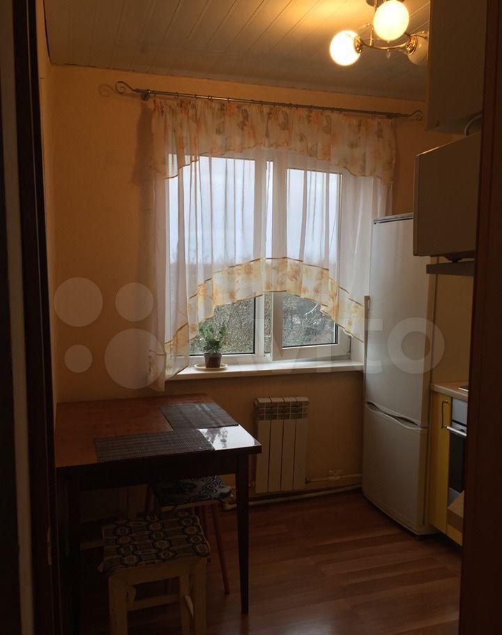 Аренда двухкомнатной квартиры Кашира, Юбилейная улица 8, цена 17000 рублей, 2021 год объявление №1428496 на megabaz.ru