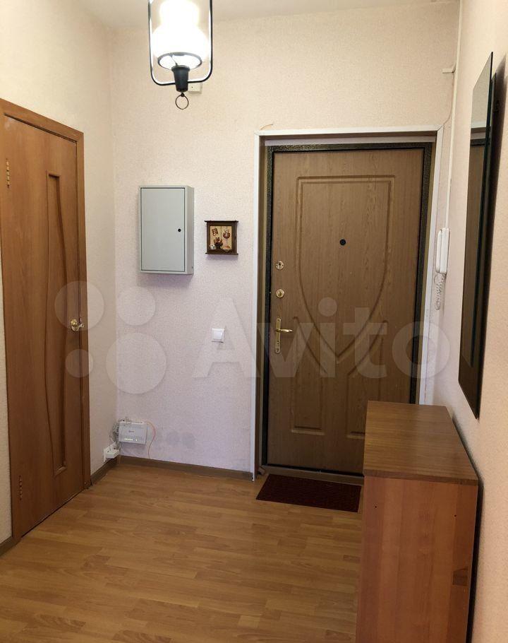 Аренда двухкомнатной квартиры Москва, метро Римская, Новорогожская улица 42, цена 50000 рублей, 2021 год объявление №1370926 на megabaz.ru