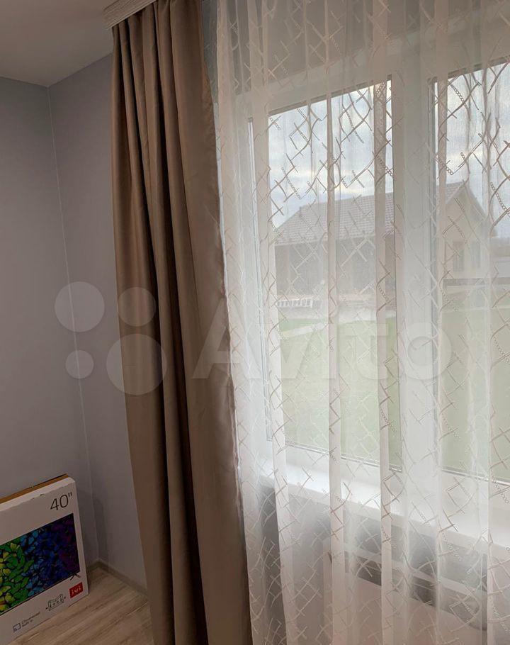 Продажа дома деревня Алфёрово, цена 11200000 рублей, 2021 год объявление №541034 на megabaz.ru