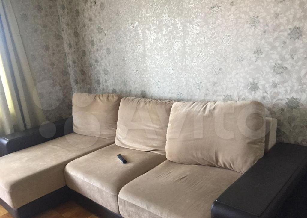 Продажа трёхкомнатной квартиры поселок Старый Городок, Почтовая улица 6, цена 5600000 рублей, 2021 год объявление №613431 на megabaz.ru