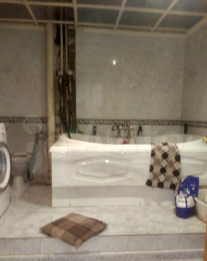 Продажа пятикомнатной квартиры Орехово-Зуево, Парковская улица 7Б, цена 6399999 рублей, 2021 год объявление №549729 на megabaz.ru
