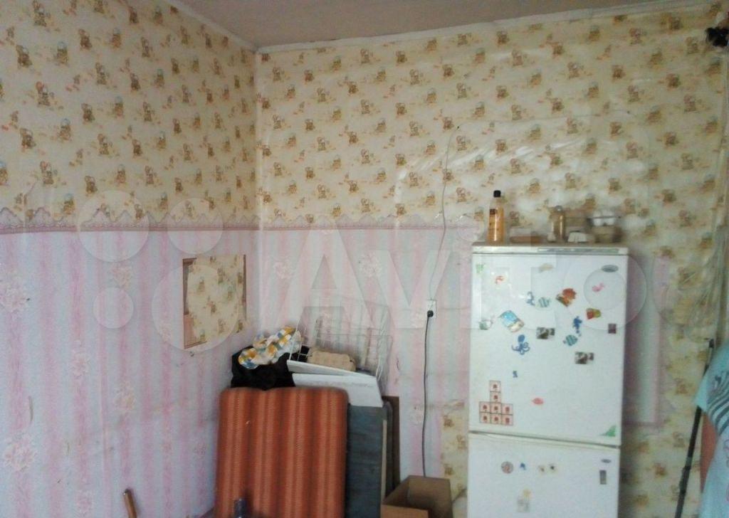 Продажа дома Мытищи, цена 700000 рублей, 2021 год объявление №607749 на megabaz.ru
