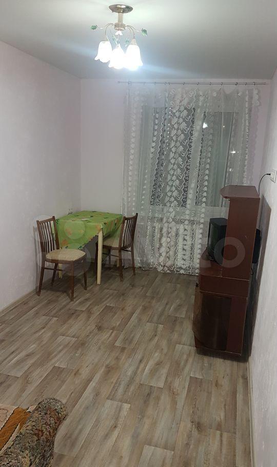 Аренда двухкомнатной квартиры Красноармейск, Краснофлотская улица 2, цена 20000 рублей, 2021 год объявление №1374768 на megabaz.ru