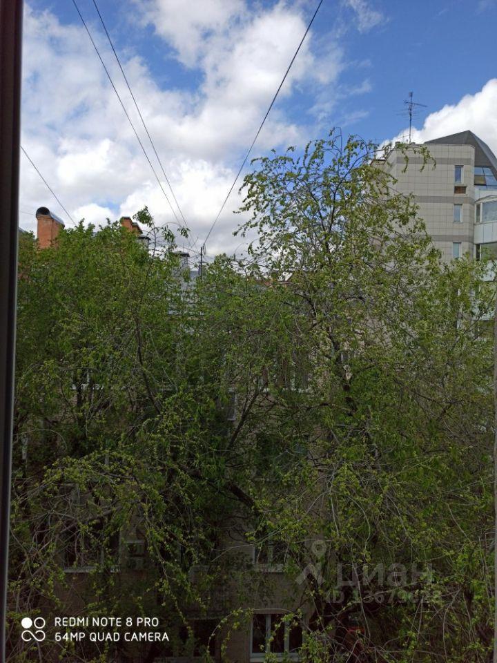 Аренда двухкомнатной квартиры Москва, метро Пушкинская, Дегтярный переулок 15к2, цена 150000 рублей, 2021 год объявление №1425426 на megabaz.ru