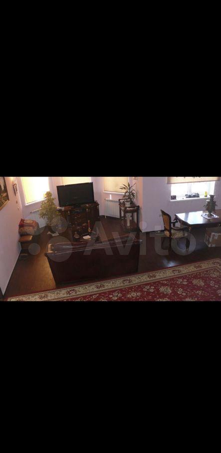 Продажа дома село Борисово, цена 6500000 рублей, 2021 год объявление №550682 на megabaz.ru