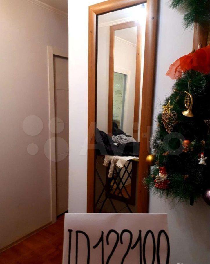Аренда двухкомнатной квартиры Москва, метро Римская, Новорогожская улица 11к2, цена 55 рублей, 2021 год объявление №1371793 на megabaz.ru