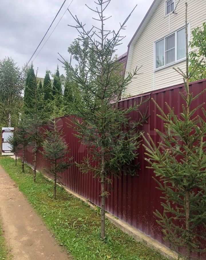 Продажа дома СНТ Дружба, цена 4500000 рублей, 2021 год объявление №607604 на megabaz.ru