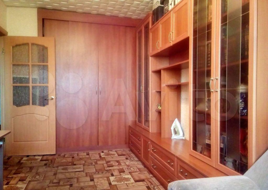 Аренда комнаты Лыткарино, цена 12000 рублей, 2021 год объявление №1427347 на megabaz.ru