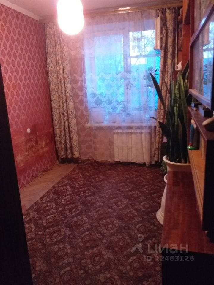 Аренда двухкомнатной квартиры Москва, метро Бабушкинская, Полярная улица 17к1, цена 30000 рублей, 2021 год объявление №1384978 на megabaz.ru