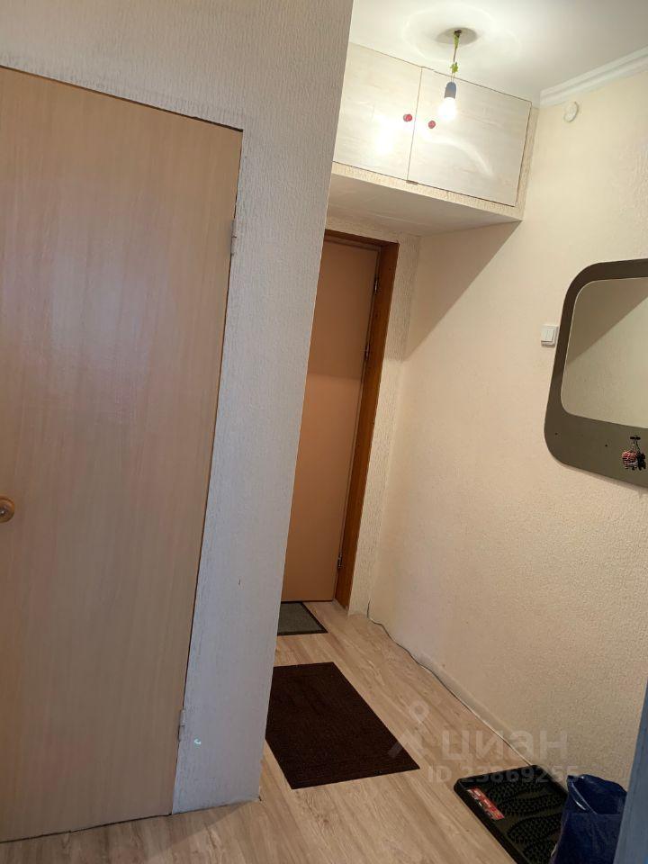 Продажа двухкомнатной квартиры село Середа, цена 1350000 рублей, 2021 год объявление №634019 на megabaz.ru