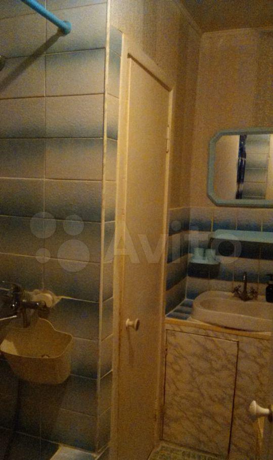 Аренда однокомнатной квартиры Протвино, улица Ленина 13В, цена 10000 рублей, 2021 год объявление №1371721 на megabaz.ru