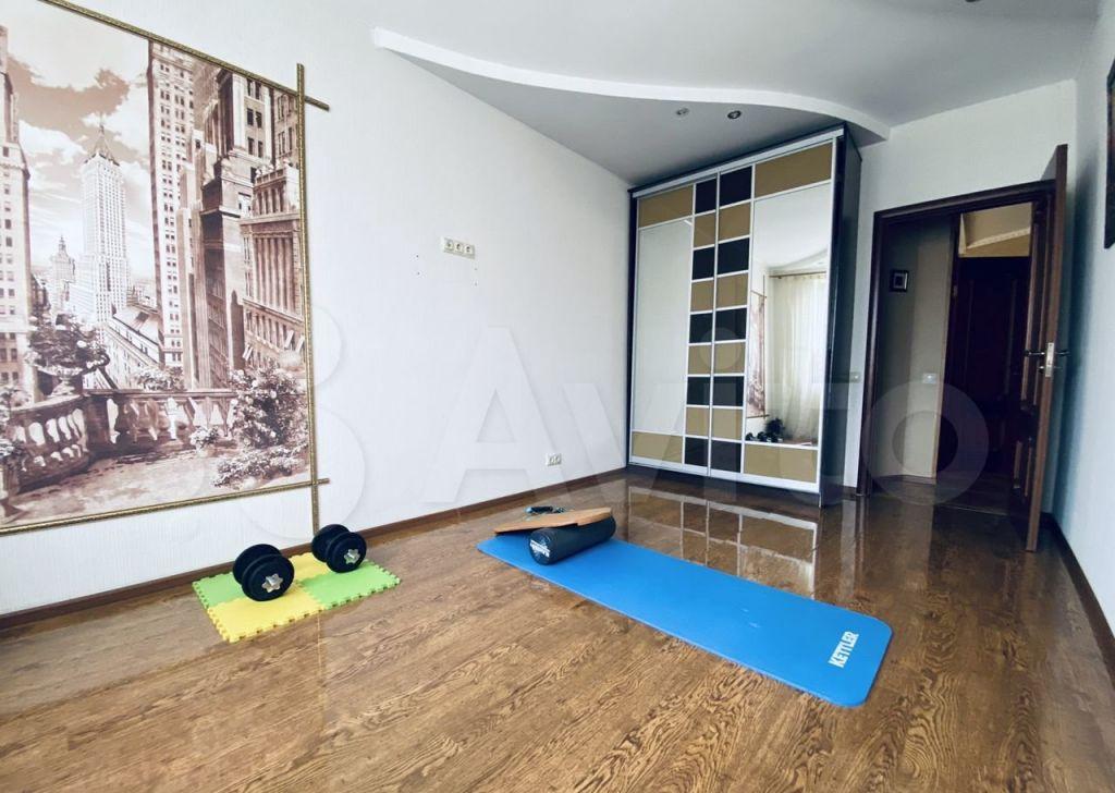 Продажа дома деревня Суханово, цена 27000000 рублей, 2021 год объявление №607698 на megabaz.ru
