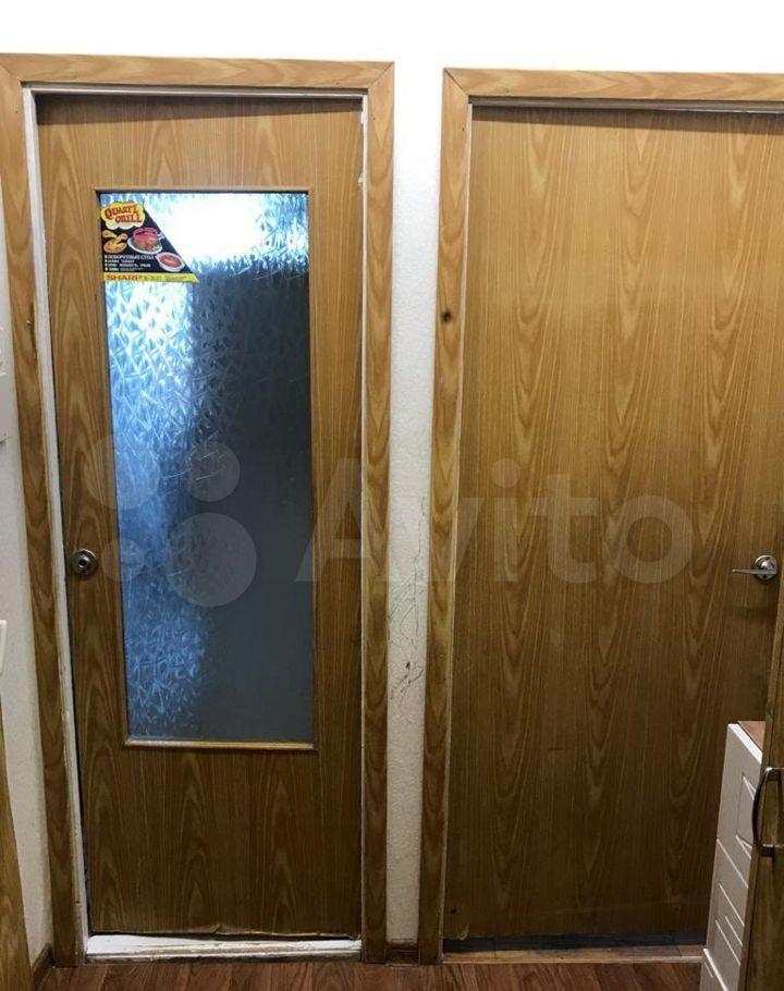 Продажа однокомнатной квартиры Москва, метро Текстильщики, цена 8500000 рублей, 2021 год объявление №607608 на megabaz.ru