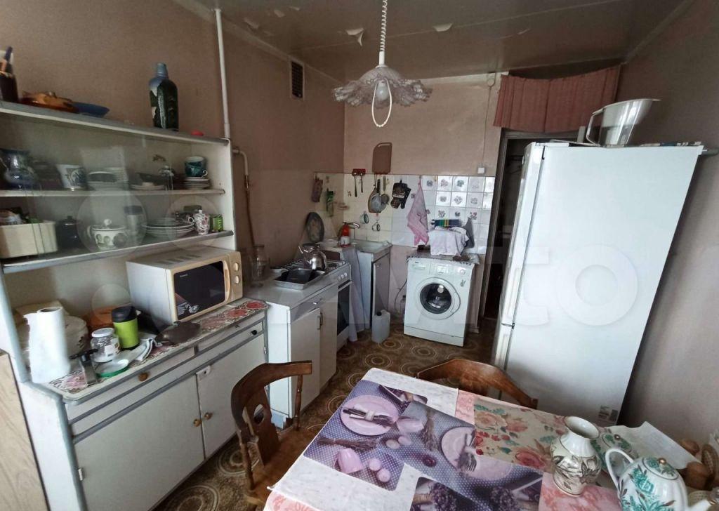 Аренда однокомнатной квартиры Москва, метро Римская, Ковров переулок 18, цена 35000 рублей, 2021 год объявление №1425860 на megabaz.ru