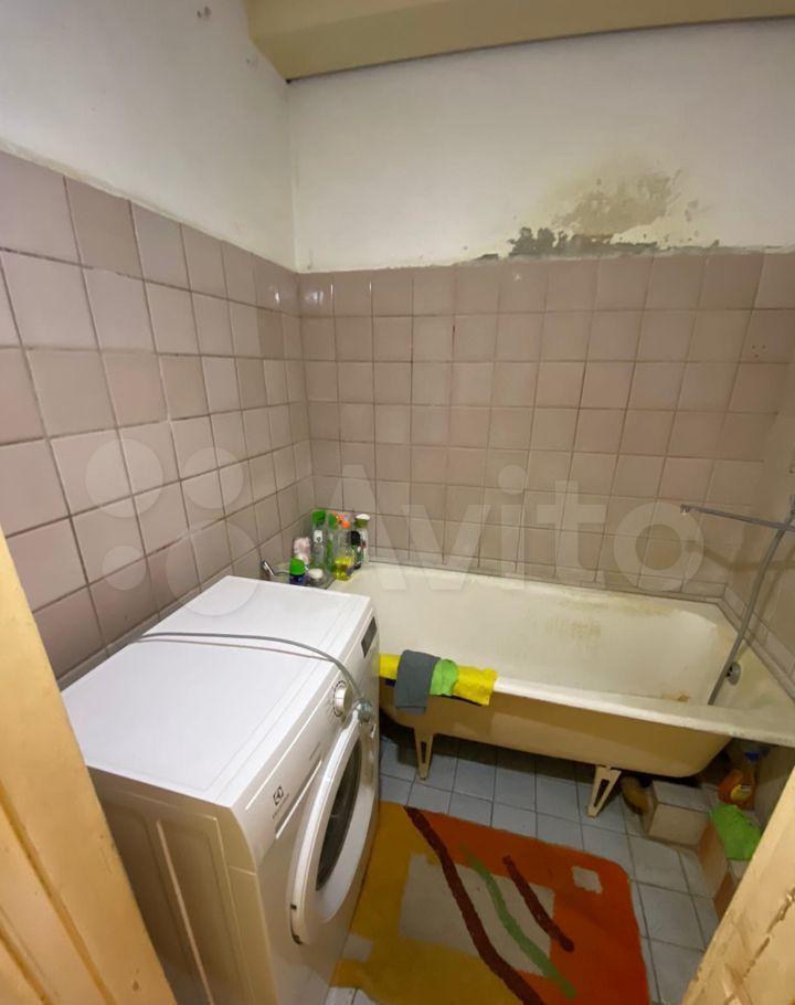 Аренда двухкомнатной квартиры Красноармейск, цена 20000 рублей, 2021 год объявление №1382679 на megabaz.ru