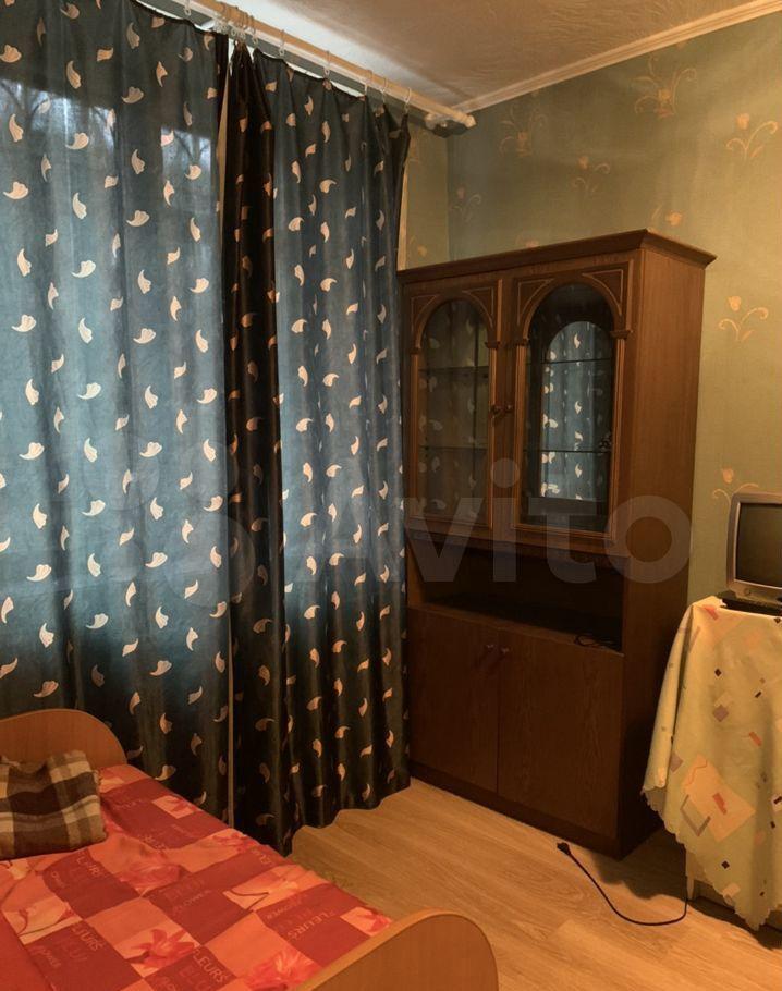 Аренда двухкомнатной квартиры Москва, метро Измайловская, 3-я Парковая улица 39к4, цена 32000 рублей, 2021 год объявление №1376916 на megabaz.ru