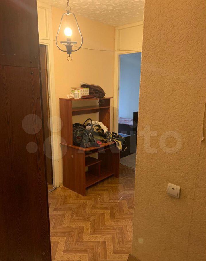 Аренда двухкомнатной квартиры Москва, метро Белорусская, Скаковая улица 13к2, цена 45000 рублей, 2021 год объявление №1371736 на megabaz.ru