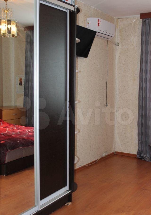 Продажа трёхкомнатной квартиры Москва, метро Отрадное, улица Декабристов 1, цена 12500000 рублей, 2021 год объявление №607575 на megabaz.ru
