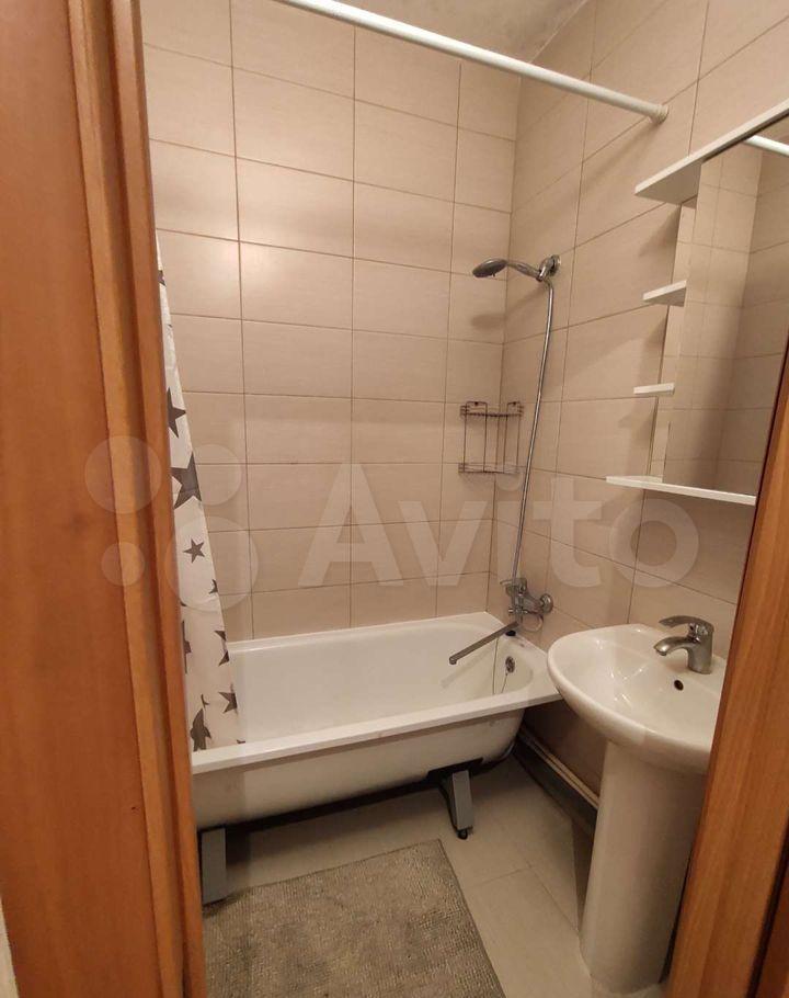 Продажа однокомнатной квартиры Химки, Набережный проезд 2к1, цена 5500000 рублей, 2021 год объявление №608299 на megabaz.ru