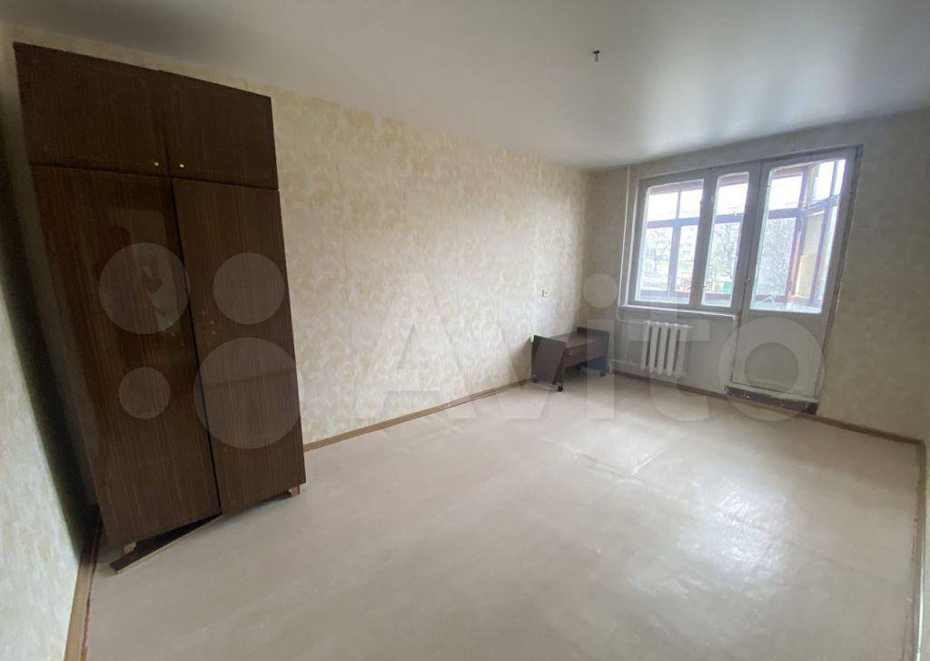 Продажа четырёхкомнатной квартиры Яхрома, цена 4750000 рублей, 2021 год объявление №608493 на megabaz.ru