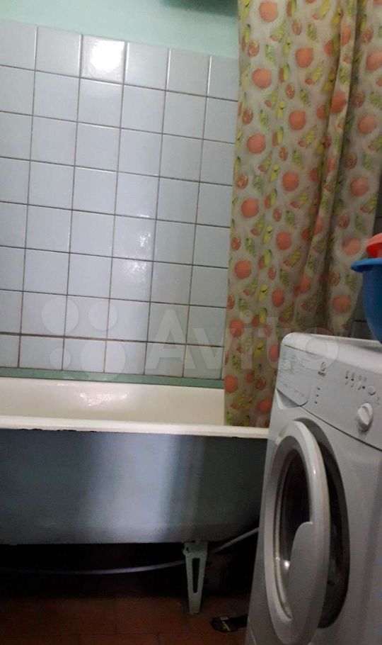 Продажа двухкомнатной квартиры Реутов, метро Новокосино, Южная улица 11, цена 9500000 рублей, 2021 год объявление №608213 на megabaz.ru
