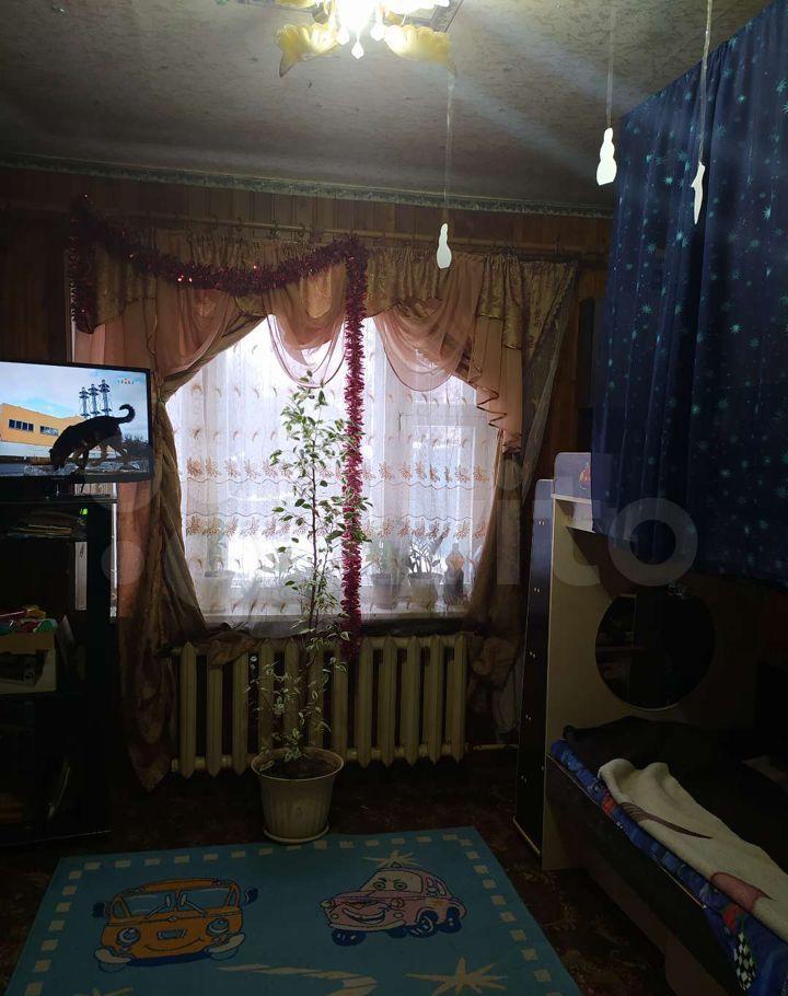 Продажа дома село Тарасовка, Центральная улица 37, цена 10000000 рублей, 2021 год объявление №579483 на megabaz.ru