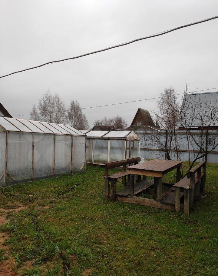 Продажа дома садовое товарищество Радуга, цена 1500000 рублей, 2021 год объявление №602981 на megabaz.ru