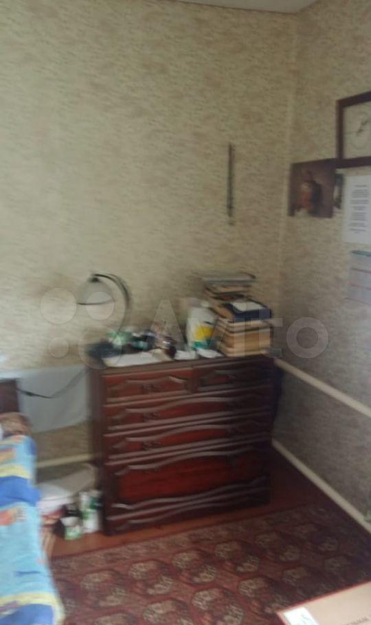 Продажа дома Звенигород, улица Лермонтова, цена 3650000 рублей, 2021 год объявление №608132 на megabaz.ru